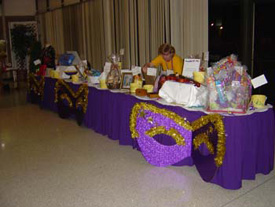 Casino Table  Rentals  Photo 20