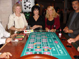 Casino Table  Rentals  Photo 17