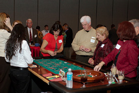Casino Table  Rentals  Photo 2
