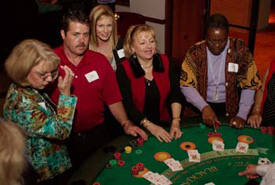 Casino Table  Rentals  Photo 1